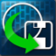 Free Download Manager (FDM)