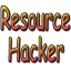 Resource HackerTM