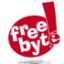 Каталог FreeByte