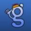 Каталог Gizmo's FreeWare
