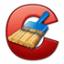 Компьютерный дворник CCleaner