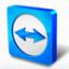 Программа удалённого управления TeamViewer
