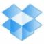Удалённое хранилище DropBox