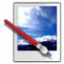 Графический редактор Paint.NET