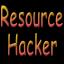 Resource HackerTM