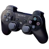 PS3 Dualshock3
