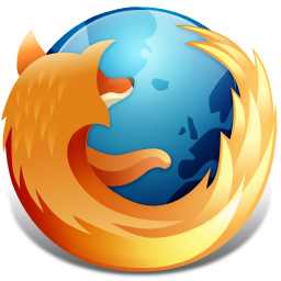 обзор Mozilla Firefox